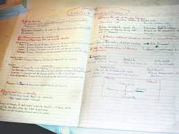 note taking get better grades now get better grades note taking note example