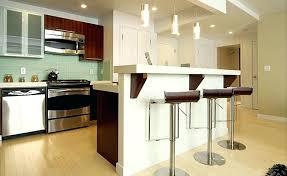 kitchen design nyc modern concept luxury apartments kitchens apartment furniture condominium designs t74 kitchens