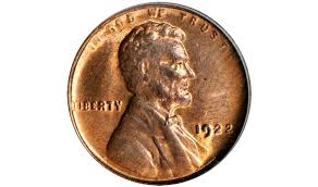 Penny Values Chart These 20 Pennies Are Worth A Combined 5 5 Million Work