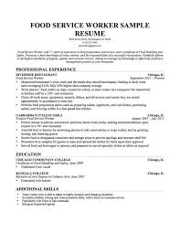 Educational Experience Resume Education On 4 Resume Examples Sample Resume Resume Examples