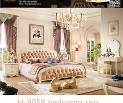 Top Bedroom Furniture Manufacturers Full Size Of Furniturelaudable Solid Wood Bedroom Furniture Suppliers Top Manufacturers U
