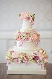 Wedding Trends For 2014 The Cake The Brides Shoppe Great Falls Mt