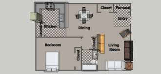 house interior designer decoration decor design decorator cincinnati ohio dayton