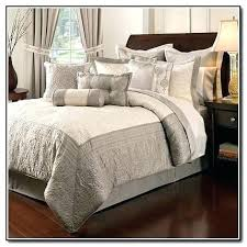 california king quilt sets. California King Comforter Clearance Cal Bedding Size Sets And Bath . Quilt O