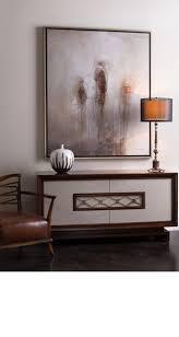 high end modern furniture brands. \ High End Modern Furniture Brands P