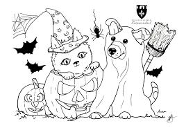 25 Nieuw Halloween Spelletjes Voor Feestje Kleurplaat Mandala