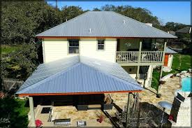 corrugated metal roof patio cover corrugated metal patio roof designs rug party decorations synonym