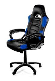 Pc Office Chairs Office Chairs For Pc Gaming Thesecretconsulcom