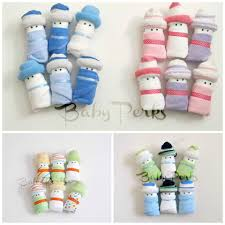 Cute Baby Shower Decorations Diaper Babies Baby Shower Decorations Baby Shower Gift Gender
