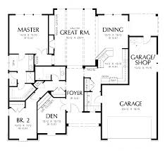 how to draw blueprints drawing floor plans to scale in excel lovely how to draw a floor plan in