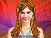 miley cyrus real makeover games 1
