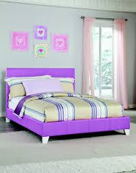 Purple Childrens Bedrooms Cute Beds Cute Twin Bed For Girls Bedroom2017 Cute Bedroom