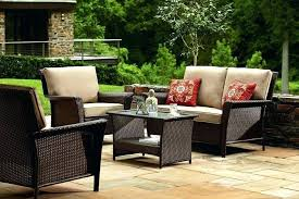 outdoor replacement cushions for patio furniture large size of boy sears unique image design martha stewart