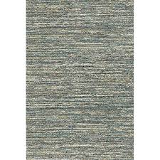 8 x large transitional area rug rugs tayse
