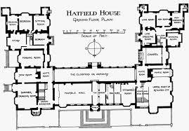 english manor floor plans fresh house