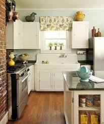 vintage kitchen sinks craigslist how to clean kitchen sink antique metal sink long farmhouse sink reion sinks
