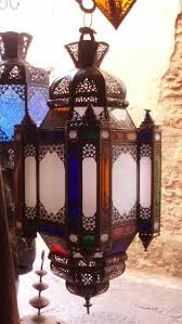 moroccan outdoor lighting. moroccan wall lights 10 ways to get an indication of culture and with regard outdoor lighting