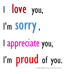 Im Sorry Quotes I Love You Eyes 40 Quote Classy Im Sorry Love Quotes