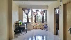 (GOOD INVESTMENT) High Rental Shop Apartment Megan Setapak Sri Rampai    Apartments For Sale In Setapak, Kuala Lumpur