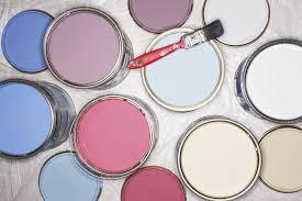 Benjamin Moore Paint Color Wheel Chart 15 Top Selling Benjamin Moore Paint Colors Architectural