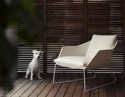 saba s new york outdoor armchair