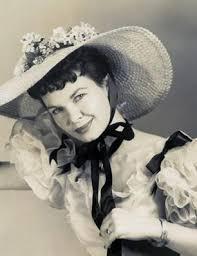 Eleanor Fortier Obituary (1925 - 2018) - Lafayette, LA - The ...