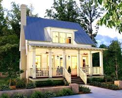 texas style house plans also country style home plans office fascinating small country style homes house texas style house plans