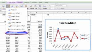 Lovely 35 Design Excel Chart Size Widacoachochmassage Com