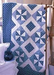 Top Ten Tuesday {Quilt Patterns}   Lap quilt patterns, Lap quilts ... & Top Ten Tuesday {Quilt Patterns} Adamdwight.com