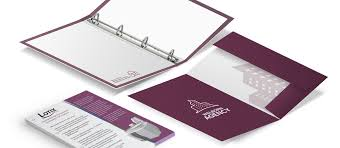 Print Binder Folders And Binders Print Them Online At Great Prices