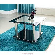 black glass coffee table black glass coffee table bm b m black glass coffee table