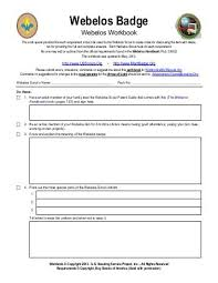 cooking merit badge worksheet answers 52 fantastic eagle scout project proposal workbook pdf the proposal