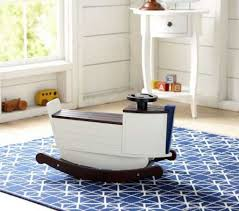 Nautical Themed Bedroom Furniture Similiar Nautical Theme Furniture Keywords
