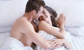 Resultado de imagem para os-beneficios-do-sexo-para-a-saude/