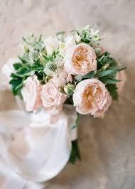 garden rose bouquet. Interesting Rose For Garden Rose Bouquet A
