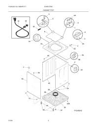 wiring diagrams 7 round trailer plug 7 prong trailer plug wiring 5 way trailer wiring diagram at Five Wire Trailer Harness