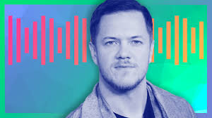 Billboard Alternative Chart Alternative Songs Top Alternative Songs Chart Billboard