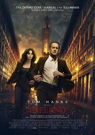 Inferno - Film 2016 - FILMSTARTS.de
