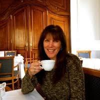 "5 ""Bonnie Whiteley"" profiles | LinkedIn"