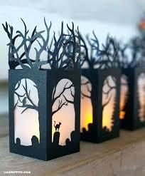 halloween office decor. Halloween Ideas For The Office Decor Decorations  Paper Lanterns Door