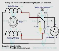 cbb61 fan capacitor wiring diagram ceiling fan wiring diagram with capacitor schematic diagram