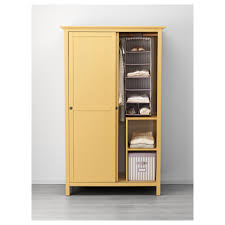 Full Size of Wardrobe:sliding Bedroom Doors Q Mirroredall To Unforgettable  Doorardrobe Images Ideas Ikea ...