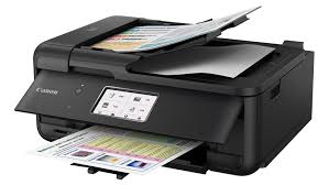Hp Printer Comparison Chart The Best Inkjet Printers For 2019 Pcmag Com
