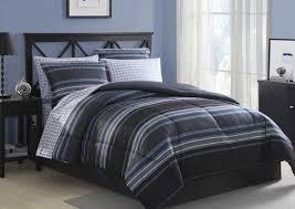 full size of bed elvis presley bedding thebutchercover sets bedding presley elvis com sheet twin