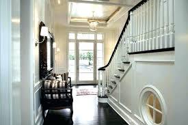 church foyer furniture. Ideas For Foyer Furniture Church Design Decor Ceiling
