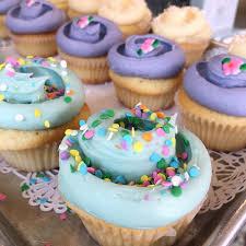 Magnolia Bakery Hatches Plan For Up To 200 New Locations Across Us