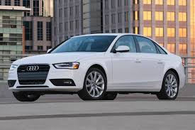 audi a4 2015 exterior. unique audi a4 16 using for vehicle ideas with 2015 exterior