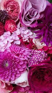 phone wallpaper, Flower wallpaper ...