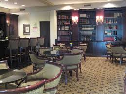 Nashville Hotels With 2 Bedroom Suites Nashville Hotel Coupons For Nashville Tennessee
