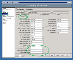 check balancing software intercompany balancing transactions sys2k dealership software